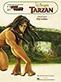 Collins, Phil: Disneys Tarzan