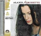 Morissette, Alanis: Alanis Morissette