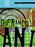 [???]: Best of Ani Difranco: Piano, Vocal, Guitar