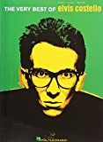 [???]: The Very Best of Elvis Costello: Piano, Vocal, Guitar