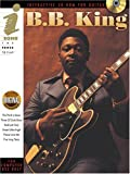 "King, B.B.: B.B. King - iSong CD-ROM: iSong (9"" x 12"" Pack)"
