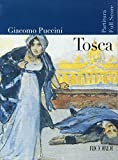 Hal Leonard: Tosca