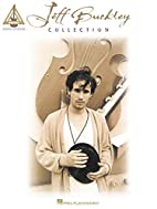 Jeff Buckley Collection by Jeff Buckley