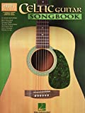 [???]: Celtic Guitar Songbook