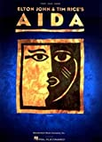 Rice, Tim: Aida