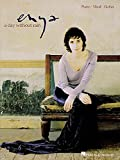 [???]: Enya a Day Without Rain: Piano, Vocal, Guitar