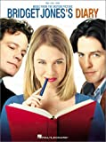 [???]: Bridget Jones&#39;s Diary: Music from the Motion Picture