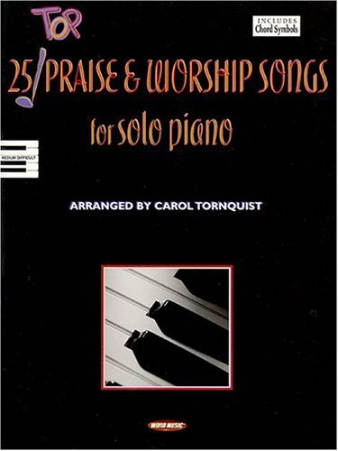 25-top-praise-and-worship-songs-for-solo-piano