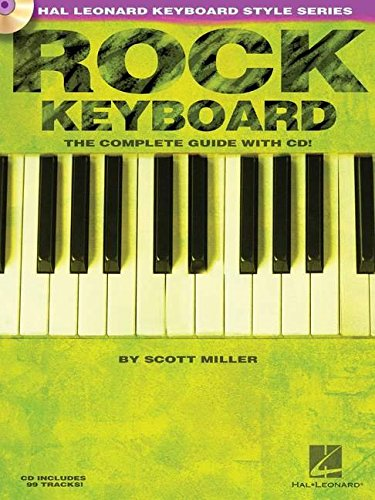 rock-keyboard-the-complete-guide-with-online-audio-hal-leonard-keyboard-style-series