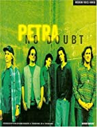 No Doubt by Petra
