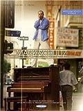 Schultz, Mark: Mark Schultz - Song Cinema