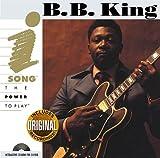 King, B.B.: B.B. King: iSong CD-ROM (Jewel Case-Sized Edition)