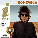 Dylan, Bob: Bob Dylan: iSong CD-ROM (Jewel Case-Sized Edition)