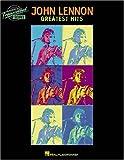 Lennon, John: John Lennon - Greatest Hits
