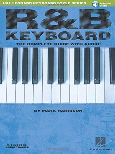 rb-keyboard-the-complete-guide-with-cd-hal-leonard-keyboard-style
