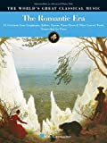 [???]: Romantic Era: 55 Selections from Symphonies, Ballets, Operas and Piano Literature for Piano Solo