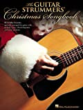 [???]: The Guitar Strummers' Christmas Songbook
