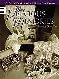 Wyrtzen, Don: More Precious Memories: Timeless Treasures of Gospel Music