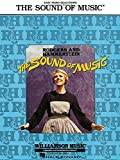 Crouse, Russel: The Sound of Music