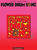 Hammerstein, Rodgers: Flower Drum Song: Vocal Selections - 2002 Broadway Production