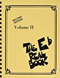 Hal Leonard Publishing Corporation: The Eb Real Book