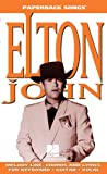 John, Elton: Elton John