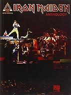Iron Maiden Anthology by Iron Maiden