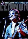 Lennon, John: John Lennon - Guitar Collection (Recorded Version (Guitar))