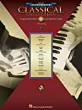 [???]: Ultimate Classical Collection: 73 Selections From The World's Great Classical Music