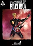 Idol, Billy: Very Best of Billy Idol