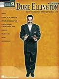 Ellington, Duke: Duke Ellington: Pro Vocal Series Volume 24