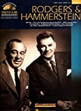 Rodgers, Richard: Rodgers And Hammerstein
