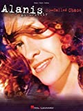 Morissette, Alanis: Alanis Morissette - So-Called Chaos
