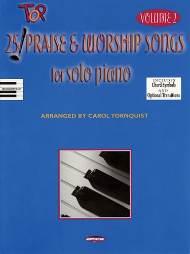 25-top-praise-and-worship-songs-for-solo-piano-volume-2