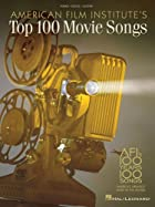 American Film Institute's 100 Years, 100…