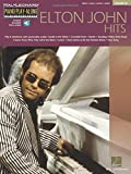 John, Elton: Elton John Hits