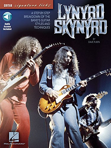 lynyrd-skynyrd-a-step-by-step-breakdown-of-the-bands-guitar-styles-and-techniques-guitar-signature-licks