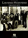 Lynyrd Skynyrd: Lynyrd Skynyrd Greatest Hits: Piano - Vocal - Guitar
