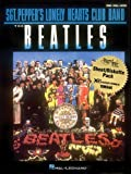 The Beatles: The Beatles - Sergeant Pepper's Lonely Hearts Club Band