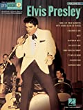 Presley, Elvis: Elvis Presley - Pro Vocal Songbook & Cd Volume 23