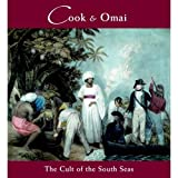 Australian National University: Cook & Omai: The Cult of the South Seas