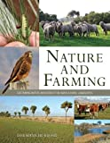 Norton, David: Nature and Farming: Sustaining Native Biodiversity in Agricultural Landscapes