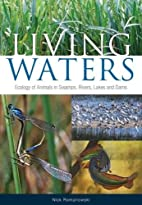 Living Waters - Ecology of Animals in…