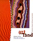 University of Virginia: Art from the Land: Dialogues With the Kluge-Ruhe Collection of Australian Aboriginal Art