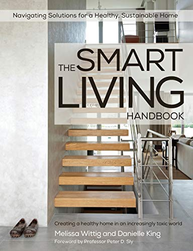 the-smart-living-handbook-creating-a-healthy-home-in-an-increasingly-toxic-world