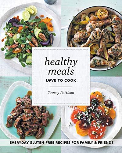 healthy-meals-love-to-cook
