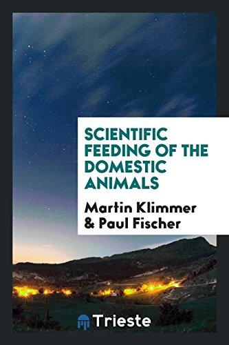 scientific-feeding-of-the-domestic-animals