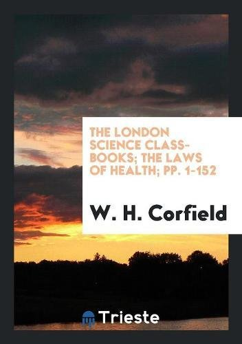 the-london-science-class-books-the-laws-of-health-pp-1-152