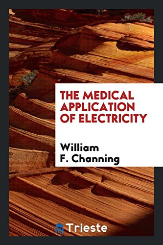 the-medical-application-of-electricity
