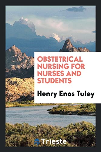 obstetrical-nursing-for-nurses-and-students